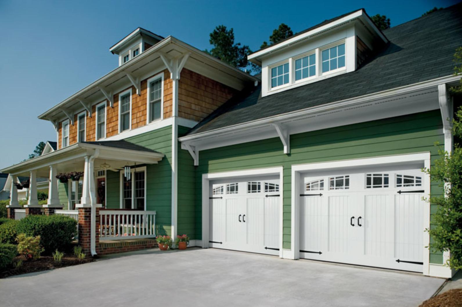 Finding a Good Garage Door Installation Professional